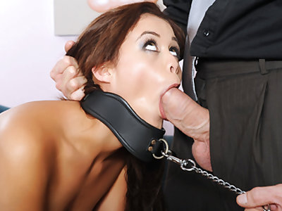 Hotwife Gf Gets Predominated
